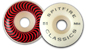 SPITFIRE CLASSICS 51MM (Set of 4)