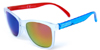 HAPPY HOUR PROVOST HIGH TIDES SHADES SUNGLASSES