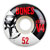BONES STF V SERIES V4 51MM (Set of 4)
