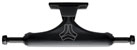 DESTRUCTO TRUCK 5.0 MID D2 LITE BLACK