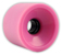 BLANK CRUISER PINK 76MM 78A (Set of 4)