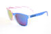HAPPY HOUR PROVOST FREEDOM SUNGLASSES