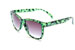 HAPPY HOUR PUDWILL HIGH TIMES SUNGLASSES