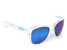 HAPPY HOUR ARCTIC BREEZE SUNGLASSES