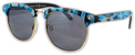 HAPPY HOUR HERMAN X EMERICA G2  SUNGLASSES