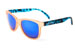 HAPPY HOUR PROVOST FUZZY NAVELS SUNGLASSES