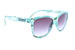 HAPPY HOUR DUNCOMBE TIKI TIME SUNGLASSES