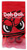 SHORTY\\'\\'S BUSHINGS DOH DOHS RED 95A (NOW 4 PER PACK)
