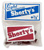 SHORTY\\'\\'S HARDWARE PHILLIPS 7/8\