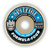 SPITFIRE FORMULA FOUR CONICAL FULL 53MM 99D (Set of 4)