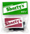 SHORTY\\'\\'S HARDWARE PHILLIPS 1 1/4\