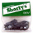 SHORTY\\'\\'S HARDWARE ALLEN 1 1/4\
