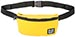 BUMBAG SQUIRREL POUCH YELLOW
