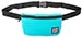 BUMBAG SQUIRREL POUCH TEAL