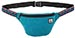 BUMBAG THE GER\\'\\'T BASIC TEAL