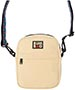 BUMBAG THE GER\\'\\'T COMPACT XL TAN
