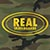 REAL OVAL CAMO/YELLOW SS L