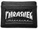 THRASHER CARD WALLET