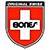 BONES SWISS SHIELD 15.75\
