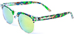 HAPPY HOUR G2 CAMO SHADES SUNGLASSES