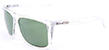 HAPPY HOUR CASINO CLEAR G15 LENS SHADES SUNGLASSES