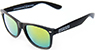 HAPPY HOUR BEACHES BLACK BEACH SHADES SUNGLASSES
