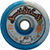 SPEEDLAB WHEELS BRODKA PRO 57MM 101A (Set of 4)