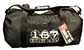 187 KILLER PADS DUFFEL 10 BAG