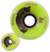 REMEMBER COLLECTIVE HOOT SLIDE GREEN 70MM 80A (Set of 4)