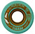 REMEMBER COLLECTIVE PEE WEE SEAFOAM 62MM 82A (Set of 4)