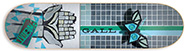 HABITAT GALL EXPOSITION RE-ISSUE DECK 7.75