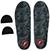 FOOTPRINT KINGFOAM FLAT 7MM FP LOGO CAMO INSOLE 10/10.5