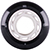 ORBS GHOST LITES BLACK/WHITE 52MM 102A (Set of 4)