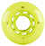 ORBS GHOST LITES LIME/LIME 56MM 102A (Set of 4)