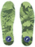 FOOTPRINT KINGFOAM 3.5MM GREEN CAMO INSOLE 12/12.5