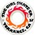 GIRL GSSC CONICAL 57MM (Set of 4)