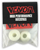 VENOM BUSHINGS SUPER CARVE 95A GLOW IN THE DARK
