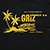 GRIZZLY LEISURE GARMENTS POCKET BLACK SS L