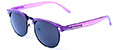 HAPPY HOUR G2 VIOLET STARDUST SHADES SUNGLASSES