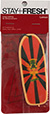 DOGTOWN SHUGO KUBO AIR FRESHENER