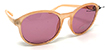 HAPPY HOUR MANHATTAN CRYSTAL CHAMPAGNE SHADES SUNGLASSES