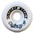 SPEEDLAB WHEELS LIFER 56MM 101A (Set of 4)