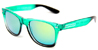 HAPPY HOUR TANCOWNY POGUE SHADES SUNGLASSES