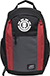 ELEMENT SPARKER BACKPACK BRICK RED