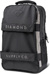 DIAMOND STONE CUT BACKPACK BLACK