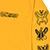 THE OTHERNESS BUTTERFLY YELLOW LS L