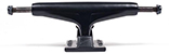 TENSOR TRUCK 5.25 MAG LIGHT BLACK