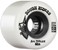 BONES ATF ROUGH RIDERS WHITE WHEELS 59MM (Set of 4)
