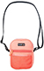 BUMBAG BOOMBASTIC COMPACT PEACH