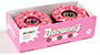 ANDALE DAEWON SONG DONUT BOX PRO RATED SINGLE SET